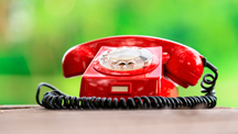Why High Quality Telephone Skills are Still Crucial for Modern Businesses