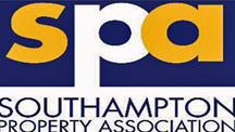 Southampton Property Association